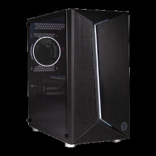 Scan Gamer RTX Gaming PC/ AMD Ryzen 7 5800X/ NVIDIA GeForce RTX 3060/ 16GB RAM/ 1TB SSD/ Windows 10 Home