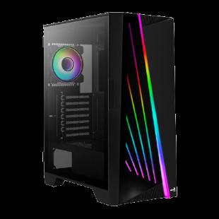 CK - AMD Ryzen Threadripper Pro 3995WX/16GB RAM/1TB HDD/120GB SSD/RTX 3070 8GB/Gaming Pc