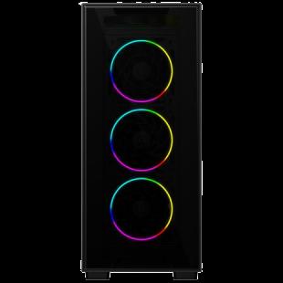CK - AMD Ryzen 5 5600G/32GB RAM/1TB HDD/120GB SSD/RTX 3080 Ti 12GB/Gaming Pc