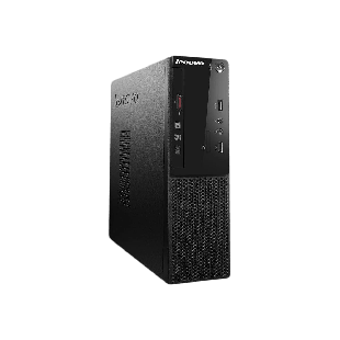 Refurbished Lenovo S500/i5-4460S/4GB RAM/500GB HDD/DVD-RW/Windows 10 Pro/B