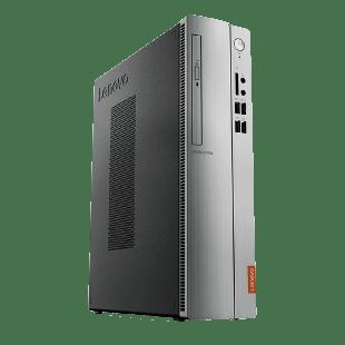 Refurbished Lenovo 310S-08ASR/A9-9430/4GB RAM/1TB HDD/DVD-RW/Windows 10/C