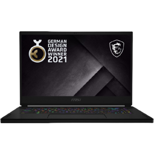 Brand New MSI GS66 Stealth 10UE-277UK/Intel Core i7-10870H/16GB RAM/1TB SSD/15.6-inch FHD/  RTX 3060 GDDR6 6GB/ Gaming Laptop