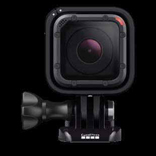 Refurbished GoPro Hero 5 Session 4K Ultra 10MP, B