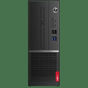 Lenovo V530S SFF PC, i5-8400, 4GB, 1TB, DVDRW, Windows 10 Pro, 1 Year on-site