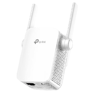 TP-Link (ARCHER C1200) AC1200 (300+867) Wireless Dual Band GB Cable