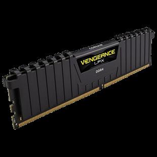 Corsair Vengeance RGB 16GB DDR4 3000MHz (PC4-24000) Memory