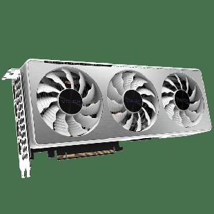 GIGABYTE GeForce RTX 3070 8GB DDR6 Vision OC 8G,PCIe 4.0,256-bit,HDMI