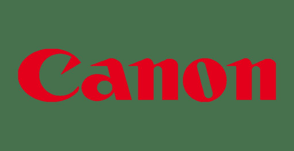 Canon Pixma Mg3050 Wireless All In One Colour Inkjet Printer Copy Scan Cloud 4800 X 600dpi Consolekillerpc