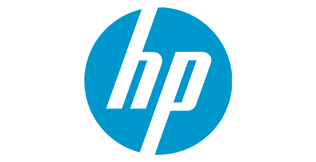 Refurbished HP Z230 Tower Workstation E3-1270 v3 3 50GHz