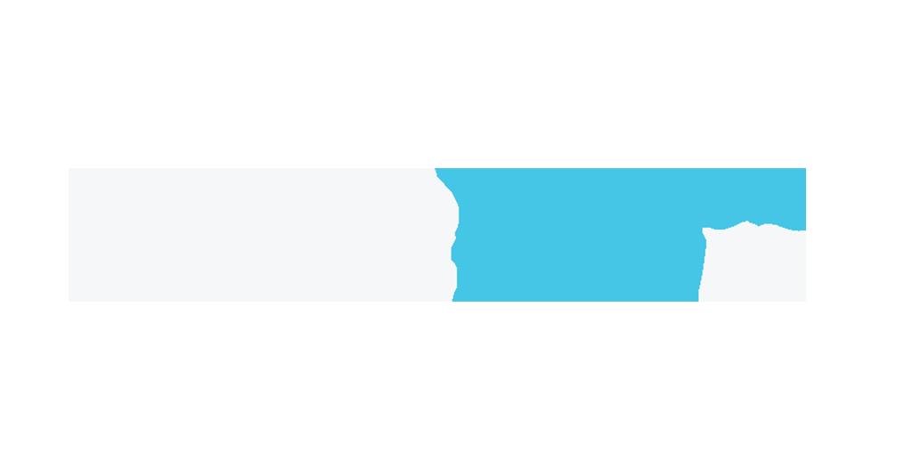 Consolekillerpc