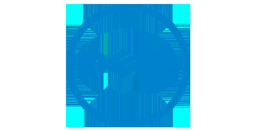 Refurbished Dell Optiplex 390/i3-2120/16GB RAM/1TB HDD/DVD-RW